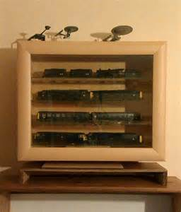 Display Cabinets Lidl Lidl Display Cabinets Now On Sale Page 2 Modelling
