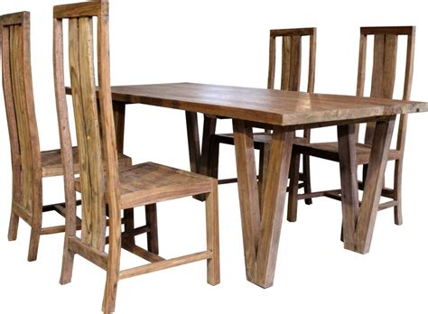 Victory Furniture by Victory Dining Set Indonesia Modern Furniture