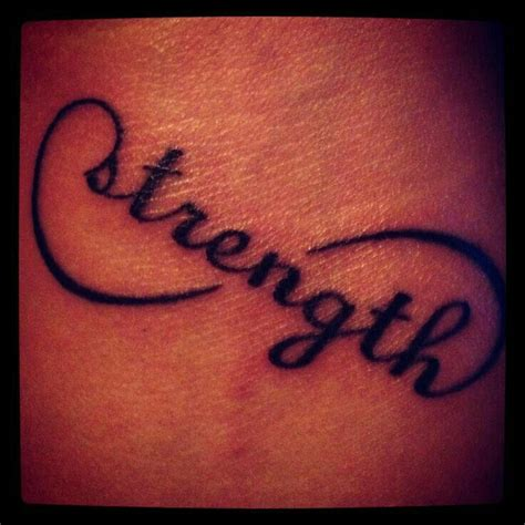 neck tattoo healing 18 best a l i f for spine and other things back related