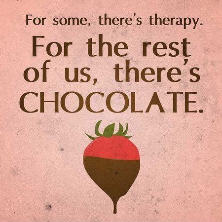 There S A Place Of Rest Lyrics Chocolate Quotes Sayings Chocolate Picture Quotes