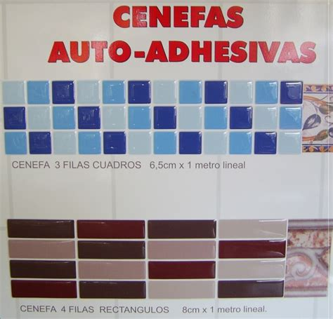 cenefas ceramicas adhesivas 1000 images about cocinas y ba 209 os on mesas