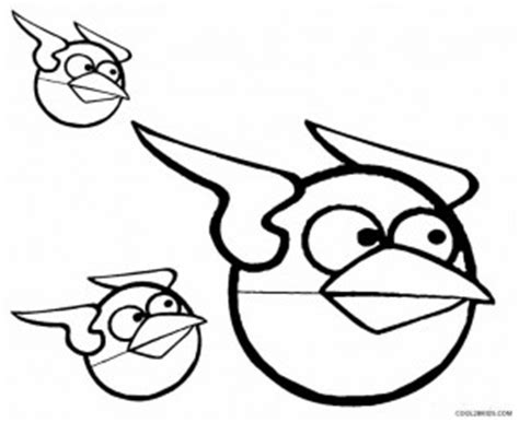 angry birds coloring pages orange bird printable angry birds coloring pages for kids cool2bkids