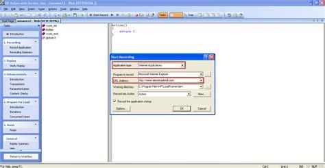 xlbook worksheets add after worksheet exle