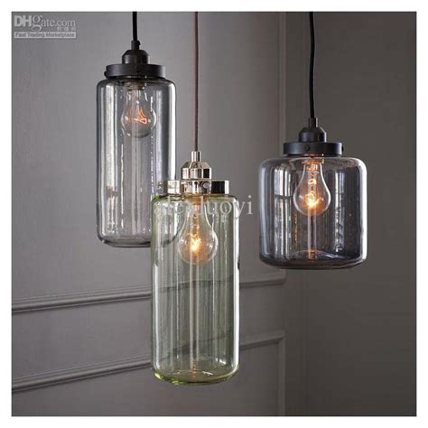 Paxton Glass 3 Light Pendant 25 Inspirations Paxton Glass 3 Light Pendants Pendant Lights Ideas