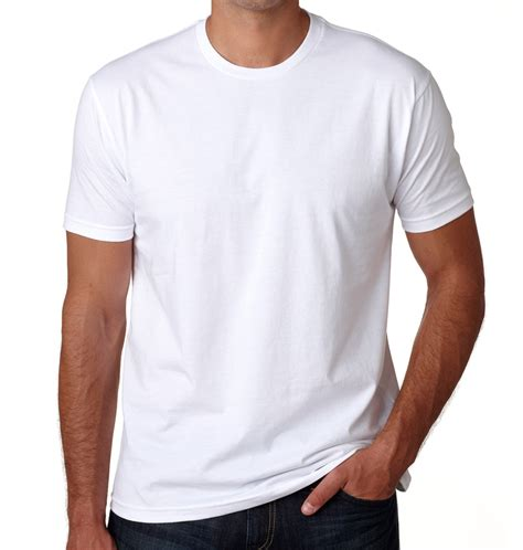 custom color t shirts custom sleeve t shirts rushordertees