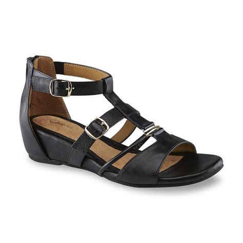 sears womens sandals womens sandals womens flip flops sears