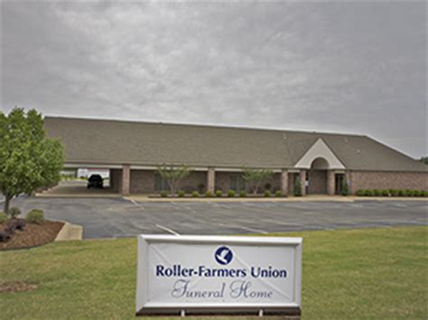 roller farmers union funeral home jonesboro ar 870 932