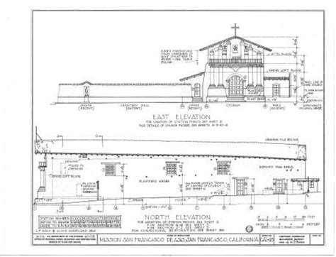 mission san carlos borromeo de carmelo floor plan 1000 images about zdenek on pinterest san francisco