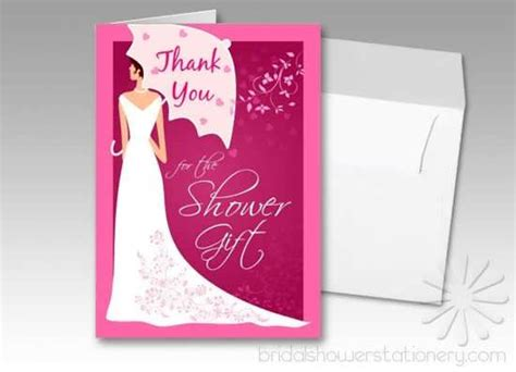 thank you gift ideas for bridal shower hostess best bridal shower thank you gifts 99 wedding ideas
