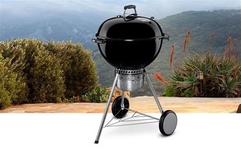 Accessoires Barbecue Weber 6769 best 25 weber bbq ideas on weber bbq grills
