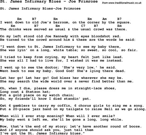 blue ukulele song lyrics blue ukulele lyrics 28 images song lyrics for blue