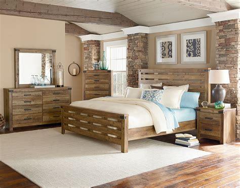 montana bedroom furniture montana bedroom suite