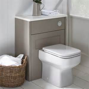 fitted bathroom furniture ideas burford mocha fitted bathroom furniture roper