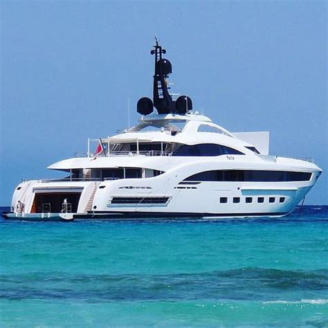 yacht yalla layout 78 images about yachts on pinterest super yachts motor