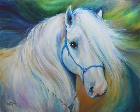 imagenes figurativas stunning quot horse quot artwork for sale on fine art prints