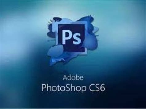 photoshop cs6 download full version for windows 10 photoshop cs6 full version free download install on pc