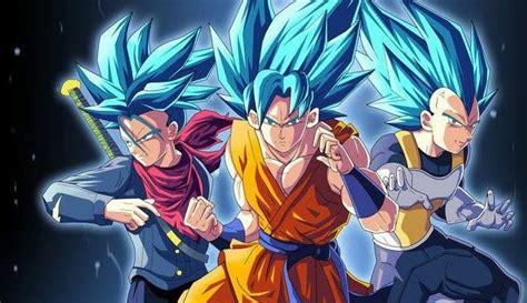 dragon ball super ep 1 streaming ita