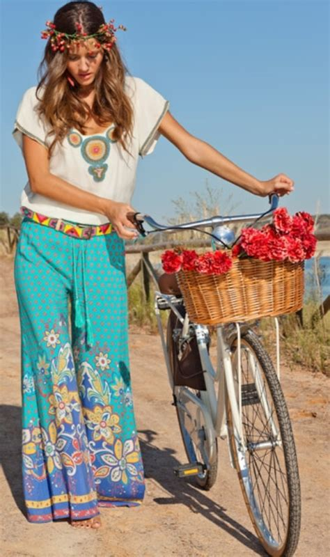 boho chic on pinterest boho style gypsy fashion and gypsy 146 best bohemian style images on pinterest bohemian