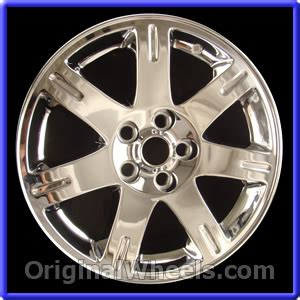 2008 chrysler 300 bolt pattern 2005 chrysler 300 rims 2005 chrysler 300 wheels at