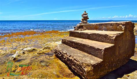 rincon porto steps tres palmas rincon