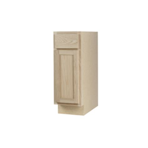 continental cabinets inc 12 in w x 34 5 in h x 24 in d