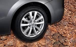 honda civic 2012 alloy rims new cars