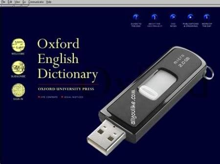 oxford english to gujarati dictionary free download full version for pc full oxford english dictionary with pronunciation portable