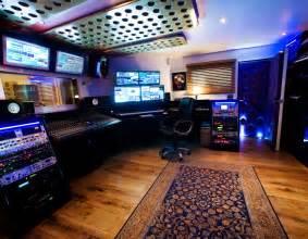 Music Studio Allstar Recording Studios And Recording Day Experiences In