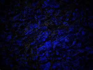 Blue black grunge by kmk422 on deviantart