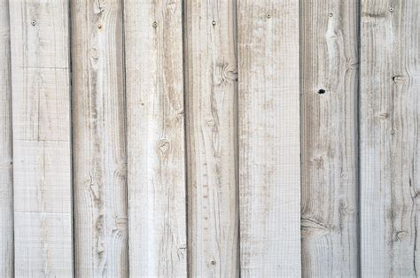 fence background fence background www imgkid the image kid has it