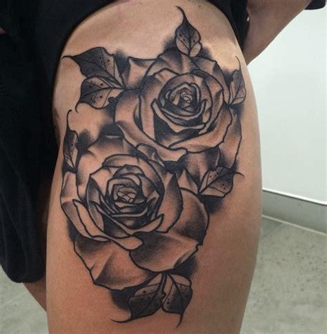 otautahi tattoo queenstown reviews queenstown blog queenstowners blogging about queenstown