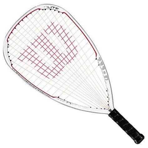 Raket Badminton Pro Kennex Cobra Purple wilson n lite 150 racquetball racquet racquetworld