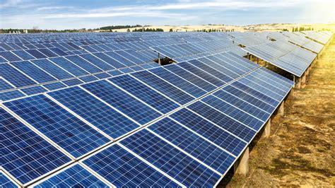 grid solar australia to pioneer grid solar power storage with sunpower gizmodo australia