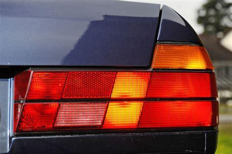 Auto Bild 735i by Kaufberatung Bmw 730i E32 Autobild De
