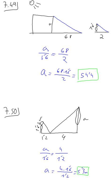 7 Who Are 50 by Matem 224 Tiques 3 Eso Tema 7 Geometria Plana