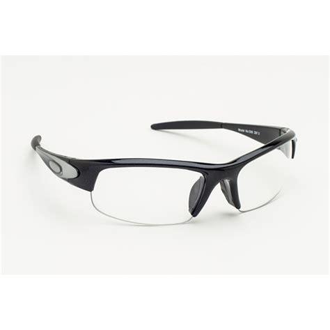 rx d05 prescription safety frames wraparound rx d05