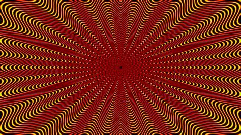 3d optical illusion l illusion wallpapers free download pixelstalk net