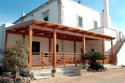 verande in legno verande e pergolati in legno intini legno design