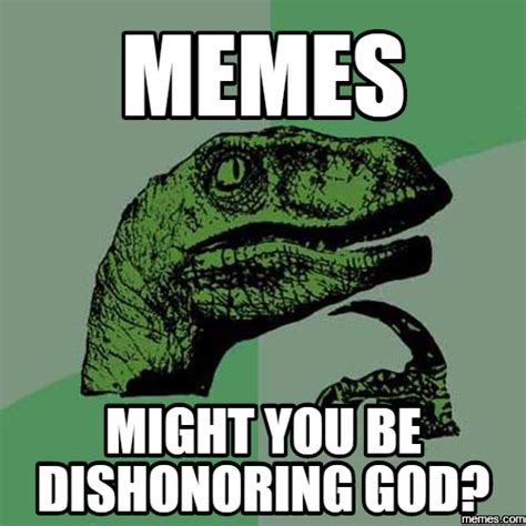 What Memes - home memes com