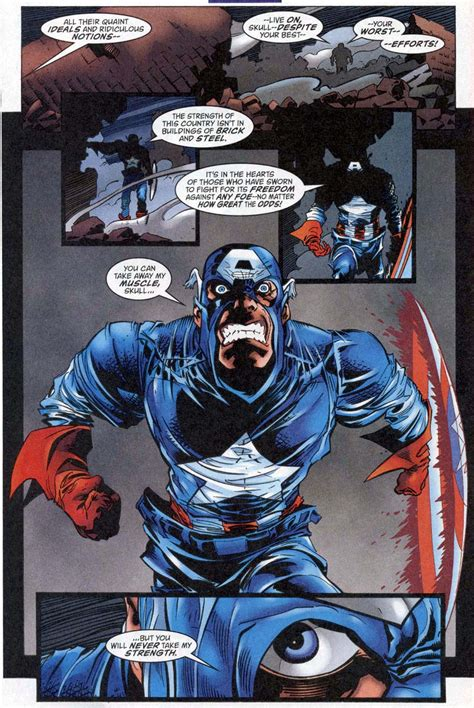 17 best images about america america on i top 10 best captain america comic books captain america