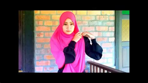 youtube tutorial tudung bawal tutorial tudung bawal style shawl youtube