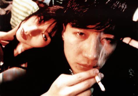 Fallen Angels 1995 Film Cineplex Com Fallen Angels