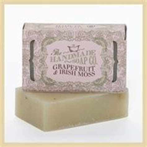 Handmade Soap Company Ireland - 1000 images about handmade soap company ireland on