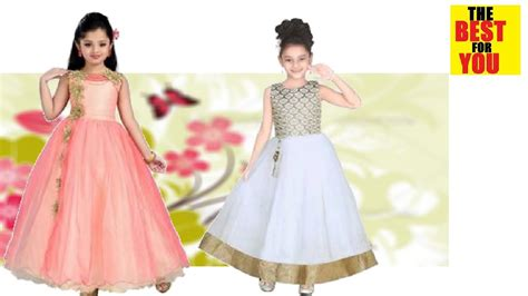 shopping cart latest party wear dresses for girls and boy youtube latest indian dress for kids girl fashion kids party in