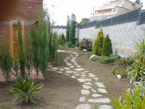 jardines y paisajismo paisajismo de jardines en tarragona construcciones y