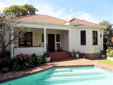 house to buy cape town buy or sell property in cape town s southern suburbs