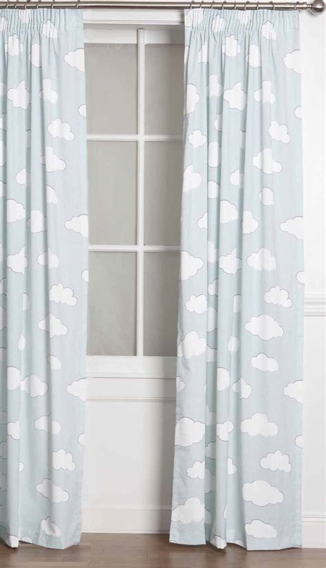 the warehouse drapes curtains online the warehouse