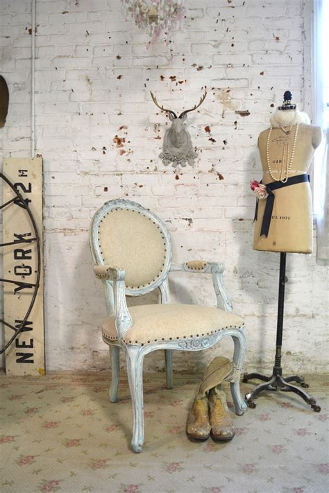 shabby chic garden chairs dining room arm chairs upholstered shabby chic garden