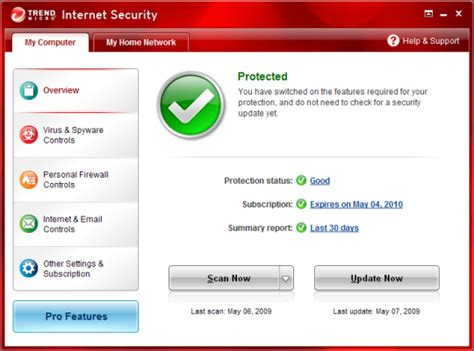 download pattern trend micro trend micro titanium internet security download zdnet de