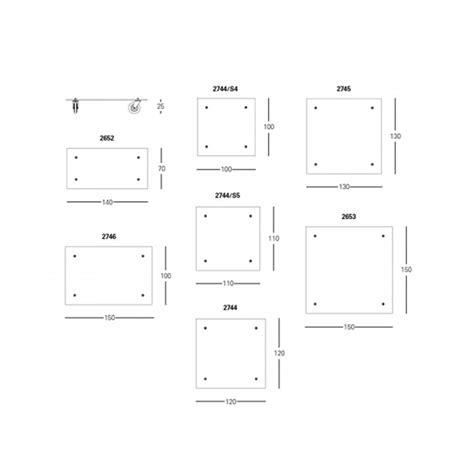 tavolo fontana arte tavolo con ruote tavolino basso quadrato o rettangolare